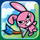 Bunny Shooter app icon