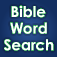 Bible Word Search app icon