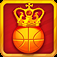 Slam Dunk King app icon