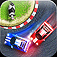 VS. Racing App Icon