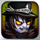 Colosseum Heroes App Icon