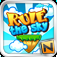 Rule the Sky app icon