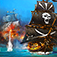 Pirates 3D Cannon Master App Icon