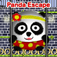 Panda Escape App Icon