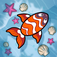Tiny Fish app icon