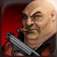 Mobster Wars™ App Icon