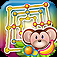 Smartest Monkey App Icon