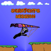 Scratchys Mission app icon