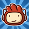 Scribblenauts Remix iOS Icon