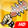 Berzerk Ball HD app icon