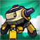 Tower Defense Lite App Icon