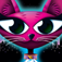 Miss Kitty By Aristocrat app icon