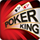 Live Holdem Poker App Icon
