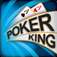 Texas Holdem Poker app icon