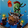 Goblin Invasion for iPhone