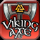 Viking Axe app icon