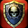 The Dungeon Saga app icon