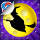 Magic Academy 2: hidden object castle quest iOS Icon