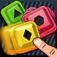 Shapzzle app icon