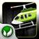 Chopper Master Plus app icon