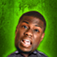 Kevin Hart app icon