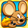 SPY mouse App Icon