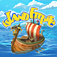 Island Empire App Icon
