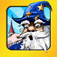 Camp Magic App Icon