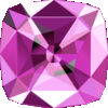 Jewel Quest Game HD iOS Icon