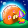Candy City app icon