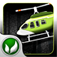 Chopper Master iOS Icon