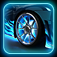 What's Your Ride? app icon