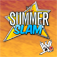 WWE SummerSlam Slingshot app icon