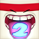To-Fu 2 App Icon
