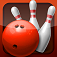 Bowling Game 3D App Icon