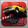 Reckless Getaway App Icon