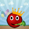 Red Ball 2 Party app icon