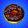 Donut Yum App Icon