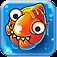 Indians Fishing iOS Icon