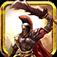 Roman Empire App Icon