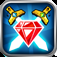 Jewel Fighter app icon