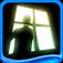 Haunted Hotel II: Believe the Lies App Icon