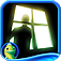 Haunted Hotel II: Believe the Lies (Full) app icon