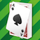 Solitaire plus plus app icon