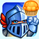 Muffin Knight App Icon