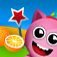 Hungry Choo-Choo App Icon