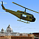 RC Helicopter 3D App Icon