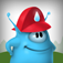 Sprinkle: Water splashing fire fighting fun App Icon
