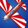 Backyard Pilot 2 iOS Icon