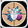 Shooter's Alley app icon
